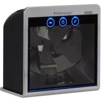 Сканер штрихкода (стационарный, лазерный) MK7820 Solaris, кабель USB, БП(распродажа) арт. MK7820-00C_1