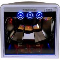 Сканер штрихкода (стационарный, лазерный) MK7820 Solaris, кабель USB, БП(распродажа) арт. MK7820-00C_2