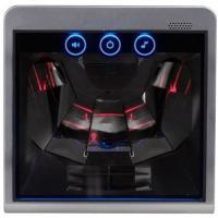 Сканер штрихкода (стационарный, лазерный) MK7820 Solaris, кабель KBW, БП(распродажа) арт. MK7820-00C_0