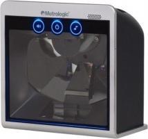 Сканер штрихкода (стационарный, лазерный) MK7820 Solaris, кабель KBW, БП(распродажа) арт. MK7820-00C_1