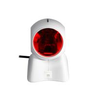 Honeywell Orbit 7190g, лазерный 1D/имидж 2D, белый арт. 7190G-0USBX-0_0