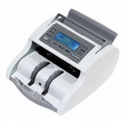 Счетчик банкнот PRO 40 UMI арт. Т-05753_1