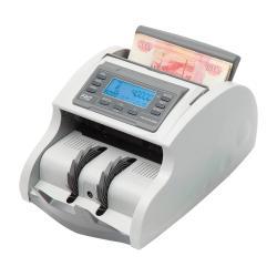 Счетчик банкнот PRO 40 UMI арт. Т-05753_0