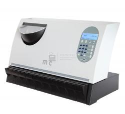Счетчик монет Multi Cash MC Active 10 арт. Т-06009_0