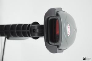 Сканер штрихкода АТОЛ SB 1101 + подставка (USB) арт: 40 958_5