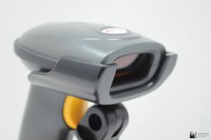 Сканер штрихкода АТОЛ SB 1101 + подставка (USB) арт: 40 958_8