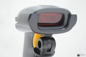 Сканер штрихкода АТОЛ SB 1101 + подставка (USB) арт: 40 958_1