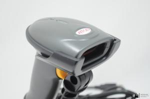 Сканер штрихкода АТОЛ SB 1101 + подставка (USB) арт: 40 958_0