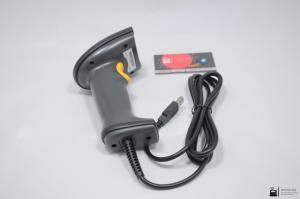 Сканер штрихкода АТОЛ SB 1101, без подставки (USB) арт: 34 988_4