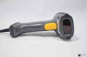 Сканер штрихкода АТОЛ SB 1101, без подставки (USB) арт: 34 988_5