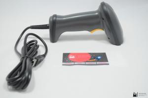 Сканер штрихкода АТОЛ SB 1101, без подставки (USB) арт: 34988_8