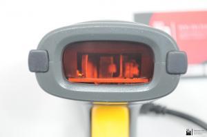 Сканер штрихкода АТОЛ SB 1101, без подставки (USB) арт: 34 988_3