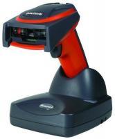 Сканер ШК индустриальный Honeywell 3820i, ручной, BT, БП арт. 3820ISR-SERKITBE_1