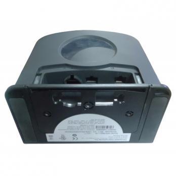 сканер штрих-кодов  honeywell (metrologic) solaris ms7820 стационарный, многоплоскостной арт. 3068