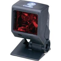 Сканер штрих-кодов Honeywell (Metrologic) MS3580 стационарный, многоплоскостной, 20 сканирующих лини_0