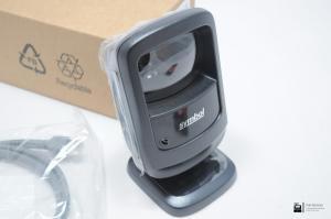 Сканер штрих-кодов MOTOROLA DS9208-1D стационарный, многоплоскостной арт. 3153_0