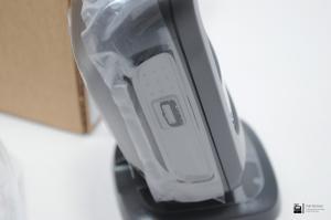 Сканер штрих-кодов MOTOROLA DS9208-1D стационарный, многоплоскостной арт. 3153_2