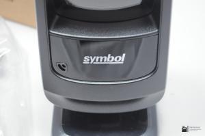 Сканер штрих-кодов MOTOROLA DS9208-1D стационарный, многоплоскостной арт. 3153_3