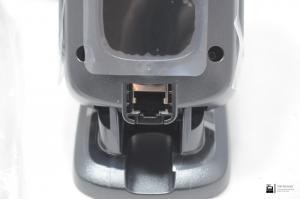 Сканер штрих-кодов MOTOROLA DS9208-1D стационарный, многоплоскостной арт. 3153_4