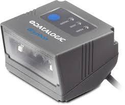 Сканер штрих-кода Gryphon GFS4470, USB, встраиваемый_0
