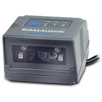Сканер штрих-кода Gryphon GFS4470, USB, встраиваемый_1