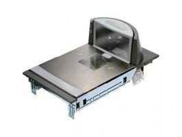 Сканер ШК Datalogic Magellan 9300i Medium, многоплоскостной, арт. 931011010-00361_0