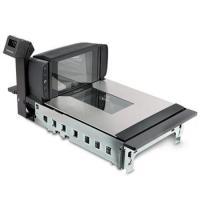 Сканер ШК Datalogic Magellan 9300i Medium, многоплоскостной, арт. 931011010-00361_1