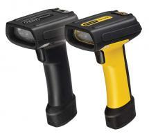Сканер штрихкода (ручной, имидж)  PowerScan D7100 арт. PD7130-YB_0