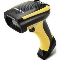 Сканер штрихкода (ручной, имидж 2D, кабель USB)  PowerScan PD9530 арт. PD9530-K1_0