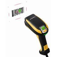 Сканер штрихкода (ручной, имидж 2D, кабель USB)  PowerScan PD9530 арт. PD9530-K1_2