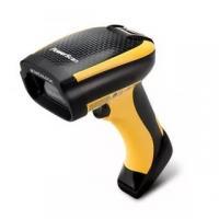 Сканер штрихкода (ручной, имидж 2D, High Performance)  PowerScan D9530 HP с кабелем USB арт. PD9530-_0