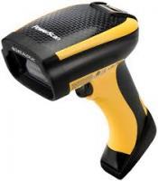 Сканер штрихкода (ручной, имидж 2D, High Performance)  PowerScan D9530 HP арт. PD9530-HPE_0