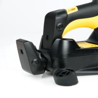 Сканер штрихкода (ручной, имидж 2D, High Performance)  PowerScan D9530 HP арт. PD9530-HPE_3