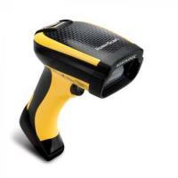 Сканер штрихкода (ручной, имидж 2D, High Performance)  PowerScan D9530 HP арт. PD9530-HPE_2