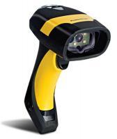 Сканер штрихкода (ручной, имидж 2D)  PowerScan PD9530-HP арт. PD9530-HP_0