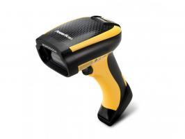 Сканер штрихкода (ручной, имидж 2D)  PowerScan PD9530-HP арт. PD9530-HP_1