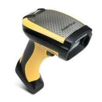 Сканер штрихкода (ручной, имидж 2D)  PowerScan PD9530 арт. PD9530_0