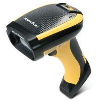 Сканер штрихкода (ручной, DPM, кабель USB)  PowerScan PD9530 DPM арт. PD9530-DPMK1_1