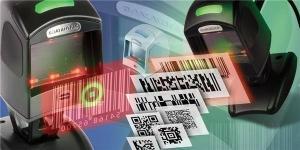 Сканер ШК Magellan 1100i, 2D имидж, встраиваемый, арт. MG118041-000-412B_1