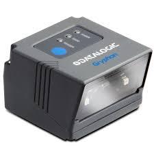 Сканер ШК Gryphon GFS4450-9, 2D имидж, встраиваемый, RS232 арт. GFS4450-9_0