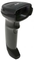 Ручной сканер штрих-кода Zebra (Motorola) DS4308 HD  арт. 36909_2