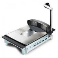 Сканер ШК Datalogic Magellan 9300i Medium, многоплоскостной, арт. 9320311310-000331_1