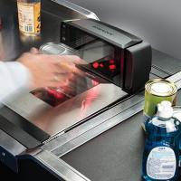 Сканер ШК Datalogic Magellan 9400i Medium DCG, многоплоскостной, арт. 941011012-00712_2