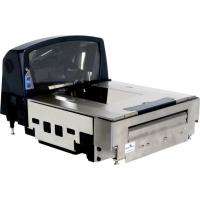 Сканер ШК Honeywell MK2421XD Stratos Compact с платформой Diamon_0