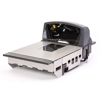 Сканер ШК Honeywell MK2422NS Stratos Compact, лазерный, платформа Sapphire_0