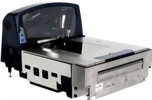 Сканер ШК Honeywell MK2422NS Stratos Compact, лазерный, платформа Sapphire_1