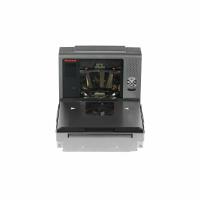Сканер штрих-кода гибрид: многоплоскостной лазерный Honeywell Metrologic 2751XD 2751-XD011 Stratos USB_1