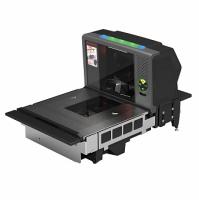Сканер штрих-кода гибрид: многоплоскостной лазерный Honeywell Metrologic 2751XD 2751-XD011 Stratos USB_0