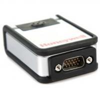 Сканер ШК Honeywell 3310G VuQuest, встраиваемый, USB арт. 3310g-4USB-0_2