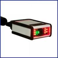 Сканер ШК Honeywell 3310G VuQuest, встраиваемый, USB арт. 3310g-4USB-0_1